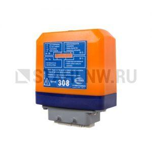 Radio remote control receiver HBC-radiomatic FSE 308