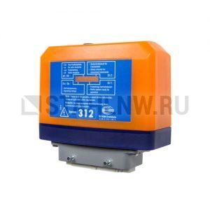 Radio remote control receiver HBC-radiomatic FSE 312